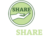 The SHARE Foundation with the Handicapped